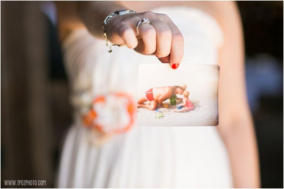 Beautiful Bride+Groom Photos