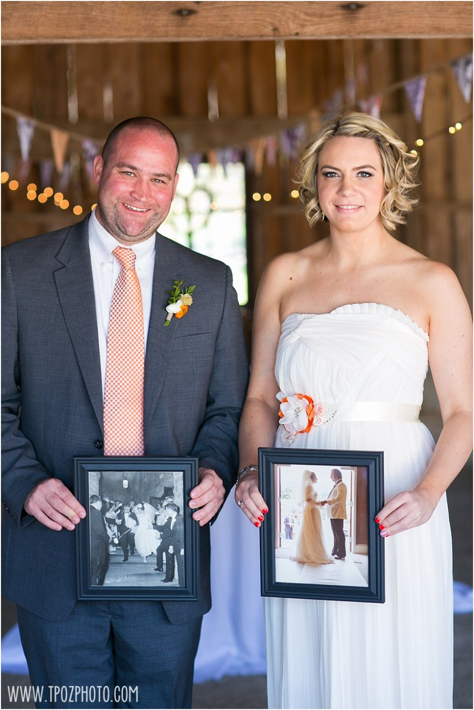 Beautiful Bride+Groom Photos