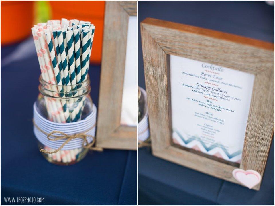 Historic London Town Wedding Photos  •  tPoz Photography  •  www.tpozphoto.com