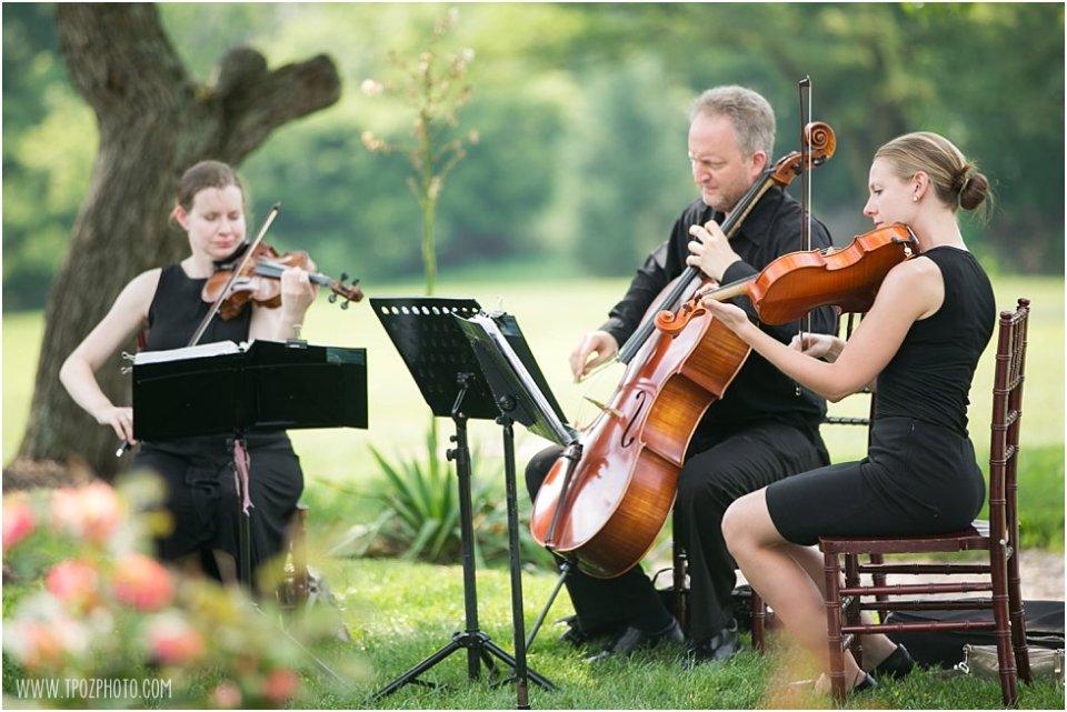 Antrim 1844 Country House Wedding  •  tPoz Photography  •  www.tpozphoto.com