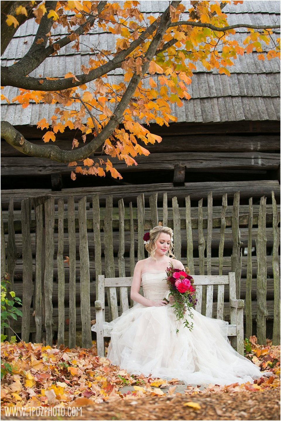 Historic London Town Wedding PhotoShoot, Annapolis  •  tPoz Photography  •  www.tpozphoto.com