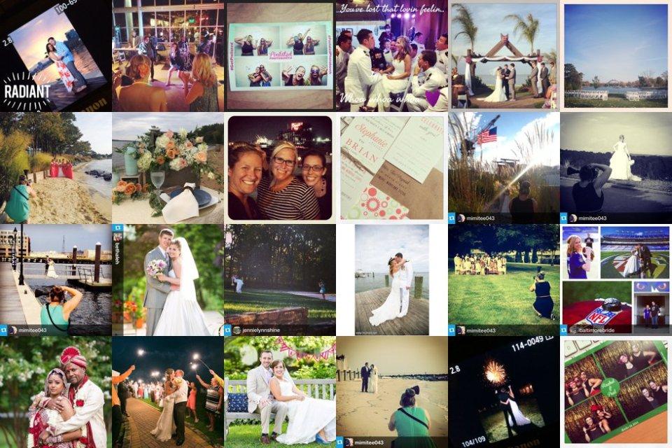Instagram Recap 2014  •  tPoz Photography  •  www.tpozphoto.com