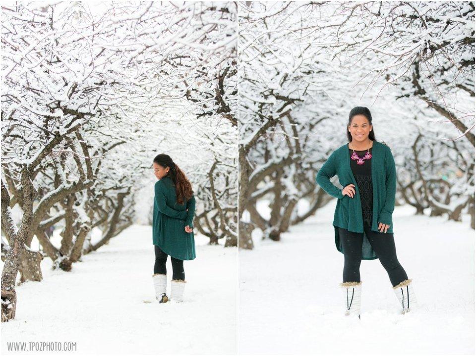 Snow Days with Photografriends!  •  tPoz Photography  •  www.tpozphoto.com