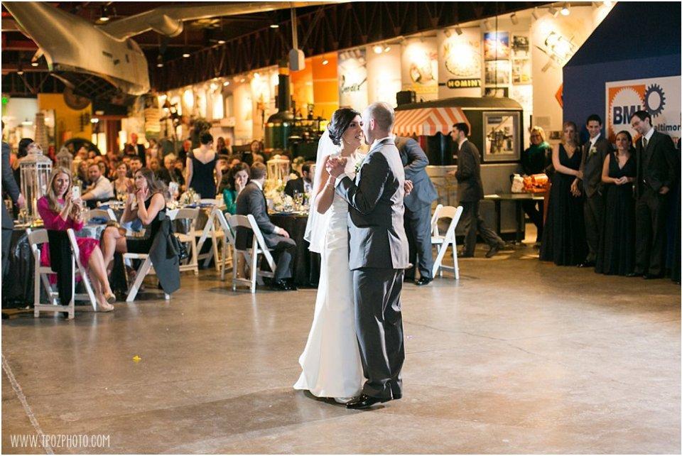Chefs-Expresssions-Wedding-Food_0011.jpg