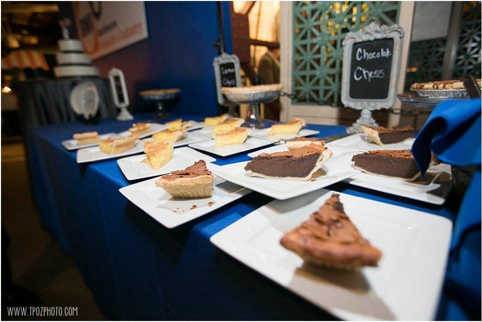 Chefs-Expresssions-Wedding-Food_0035.jpg