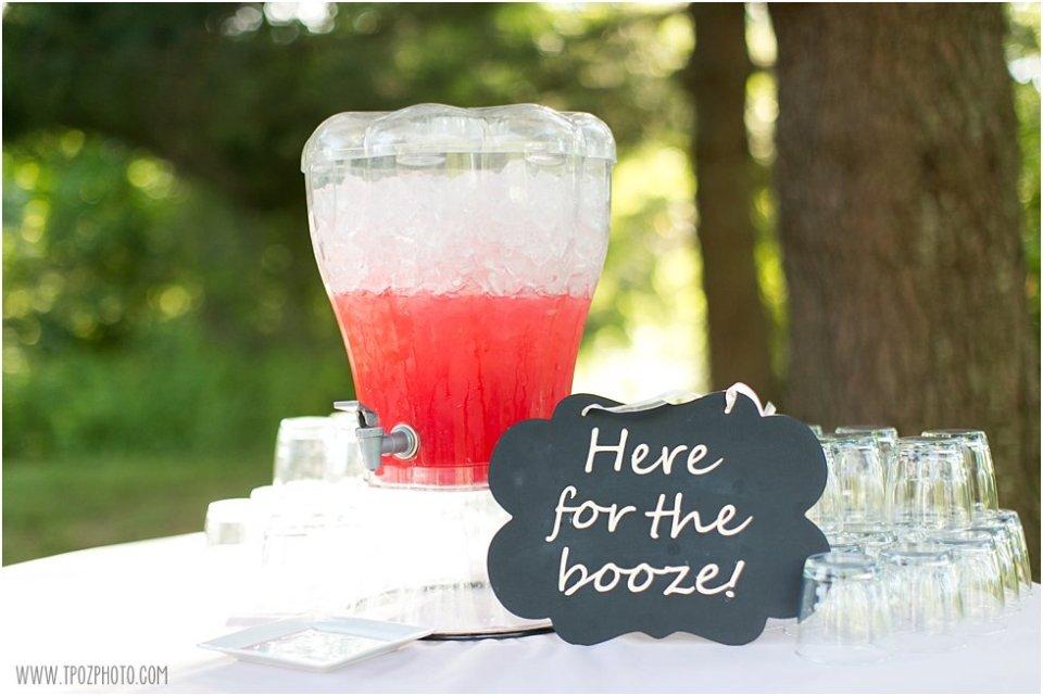 Wedding at Waverly Mansion  • tPoz Photography  •  www.tpozphoto.com