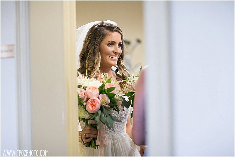 Robert Johnson House Annapolis wedding || tPoz Photography || www.tpozphotoblog.com