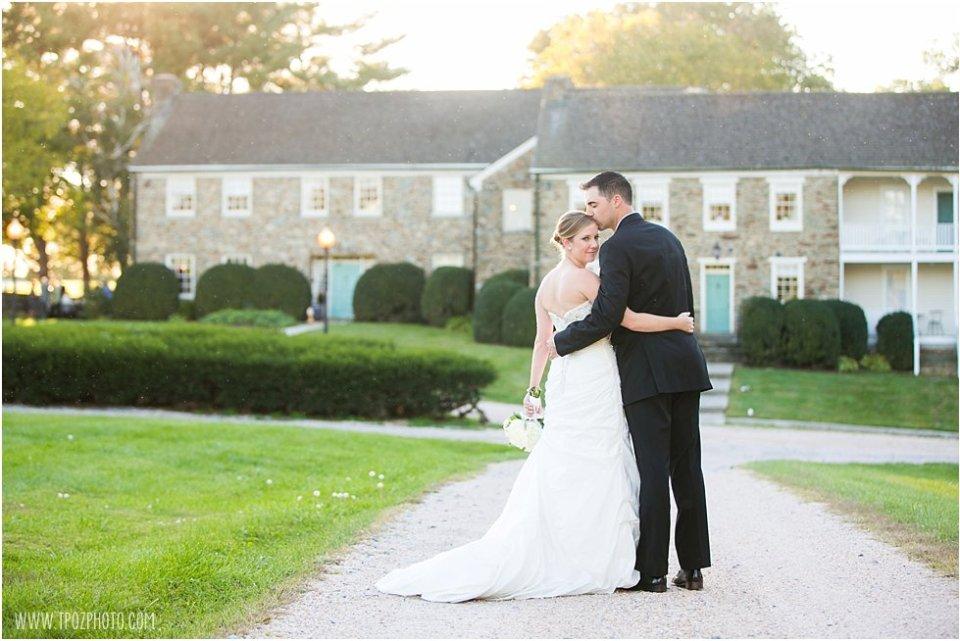 Stone Manor Country Club Wedding • tPoz Photography • www.tpozphotoblog.com