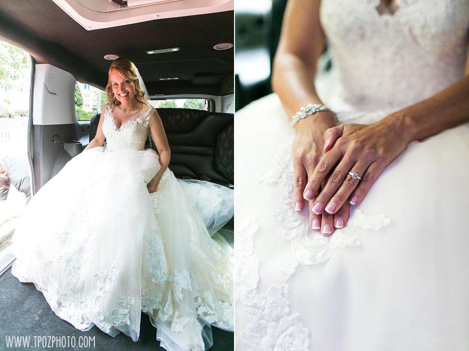 The Belvedere Greek Wedding || tPoz Photography || www.tpozphoto.com