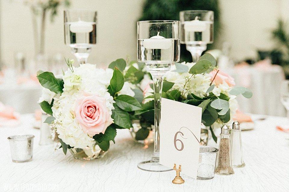 Engineers Club Wedding || tPoz Photography || www.tpozphoto.com