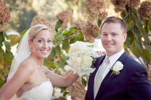 L'Hirondelle Club of Ruxton wedding