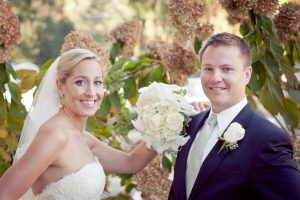 L'Hirondelle Club of Ruxton wedding