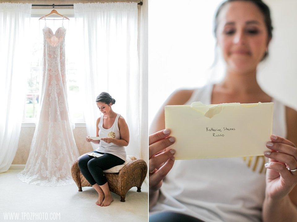 Essense of Australia Wedding Dress • tPoz Photography  •  www.tpozphoto.com