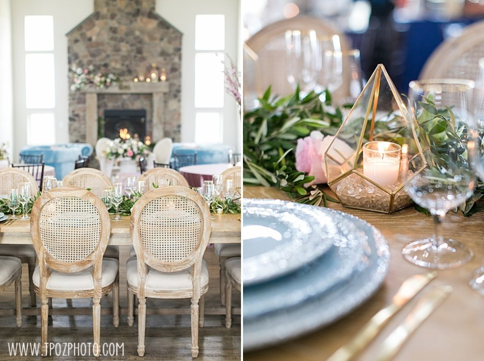 Rosewood Farms Bridal Show  •  tPoz Photography  •  www.tpozphoto.com