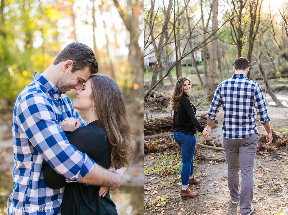 Columbia MD Engagement Photographer