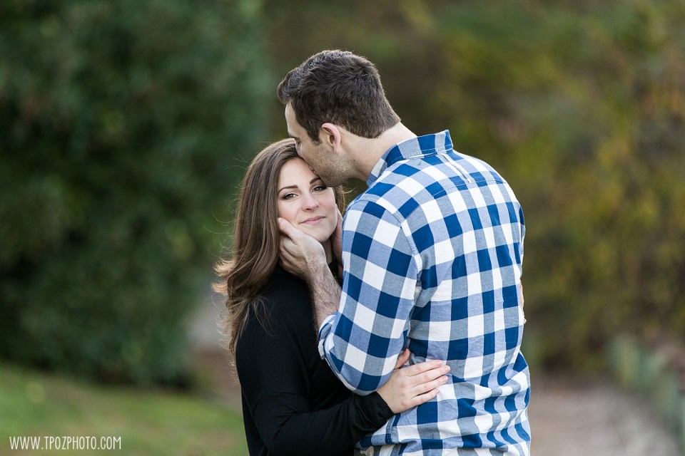 Columbia MD Engagement Session