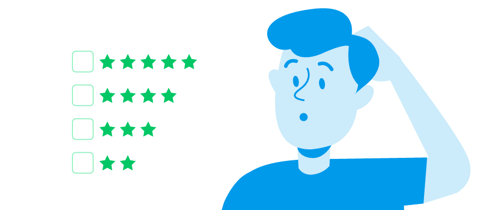Retenção de clientes: invista em pesquisas de satisfação