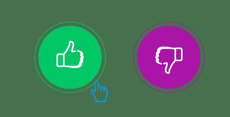 Satisfação dos alunos: tenha uma boa comunicação