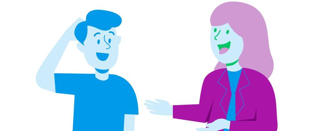 O que faz um consultor de customer experience