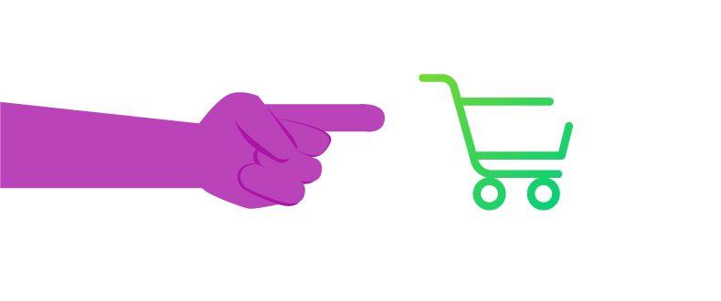 Estratégia de loja única é uma das tendências para estratégias de CX em 2021