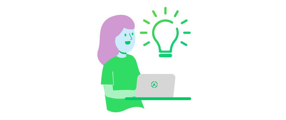Vantagens do aprenzidado on-line