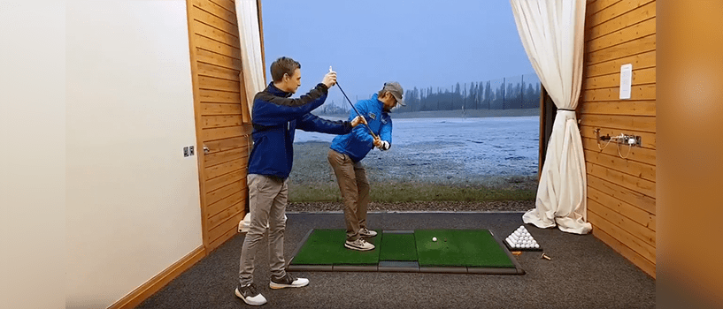Greg-Smith-TrackMan-Golf-Coach-of-the-Month