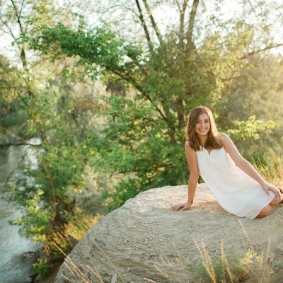 12 Tips to Kill it at Your Senior Photo Shoot! {Billings Montana Senior Portrait Photographer}