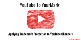 Youtube Trademark