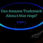 Amazon rings 1