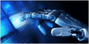 Robô Trader: É possível ganhar dinheiro com negociação automatizada?
