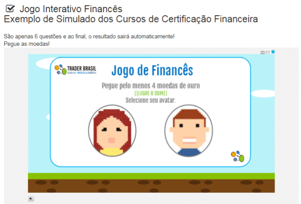 jogofinances