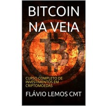 bitcoin-na veia 2