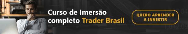 curso_imersao_completa_aprender_a_investir