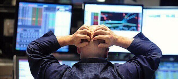 Stock-Market-Crash