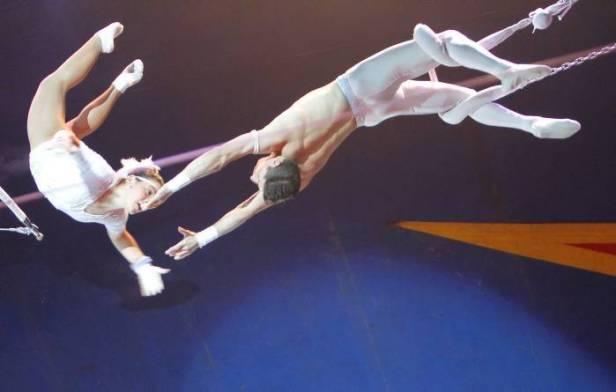 trapezistas.jpg