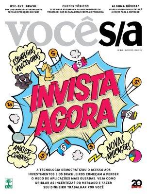 VOCESA2.jpg