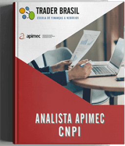 cnpi-apimec-360 (1)