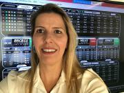 Número de mulheres investindo na Bolsa dobra em quase 5 anos