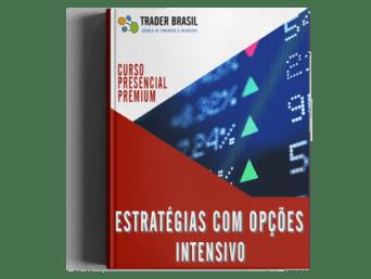 curso-opcoes-800x600