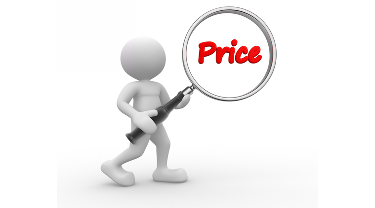 Factors Determining Options Pricing