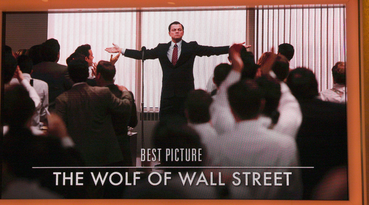The Wolf of Wall Street – Are penny stocks really profitable?