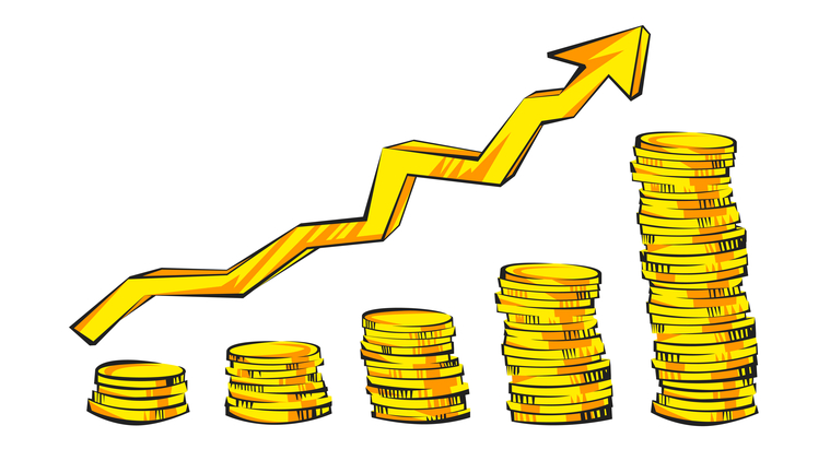 Sovereign Gold Bonds Scheme