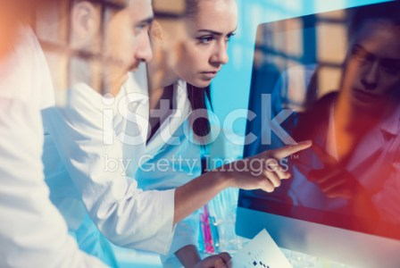 stock-photo-88593521-scientist-uses-modern-technology-for-its-research