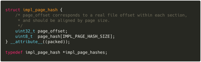 page_hash