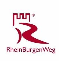 rb_logo