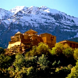 High-Atlas-Imlil-Village-Mount-Toukbal