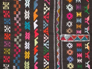 Ourika-Valley-Berber-Carpet