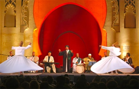 Bab-Makina-Fes-Festival-Of-Sacred-Music-Whirling- Dervishes