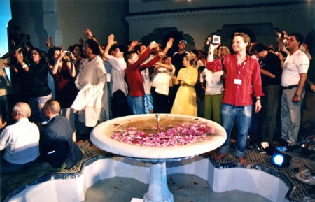 Fes-Festival-Of-World-Sacred-Music-Sufi-Nights-Celebration