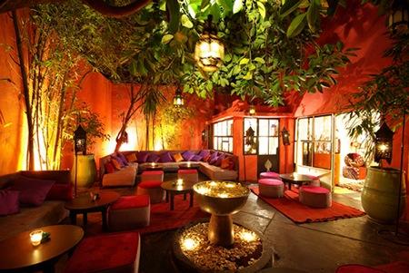 Le-Comptoir-Darna- Marrakech